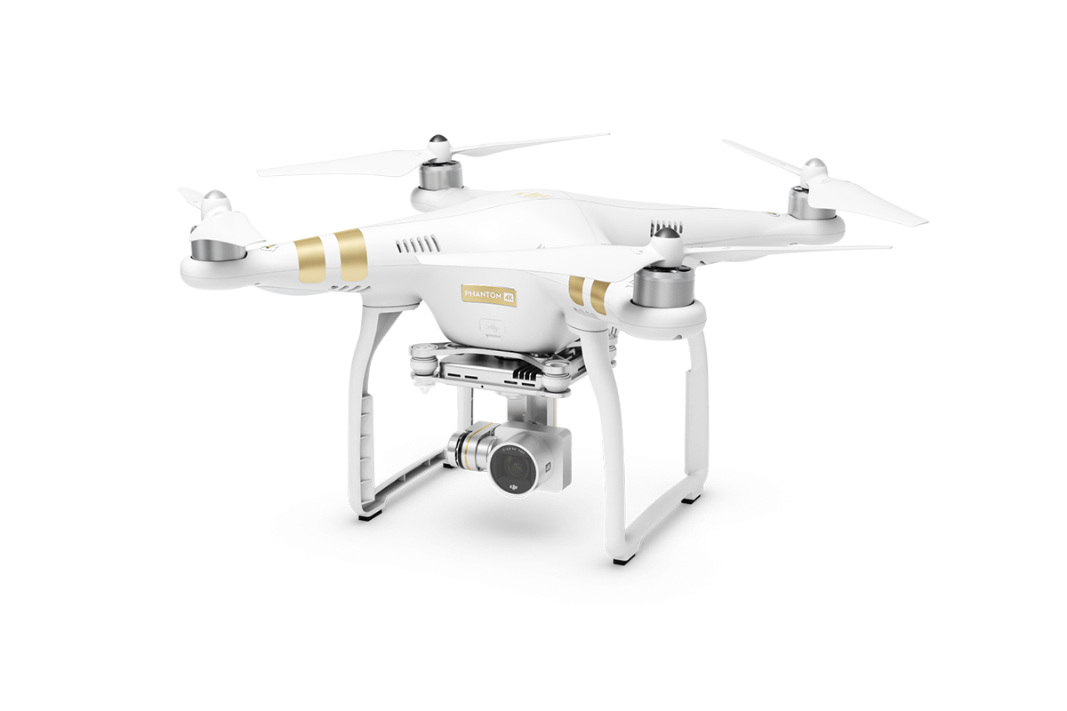 affordable drone with Dji Phantom 3 4k Drone Differences 1925 on 5 Cool Drones You Can Buy Now On Amazon In 2017 additionally Futuristic Plc28 Helicopter For Control And Maintenance Of Power Lines In 2028 together with Meet Aexo And Sprite New Rugged Camera Drones That Look Like Something Else Entirely together with Speed Enforcement Drones 21 07 2013 besides Canon Ef S 24mm F 2.