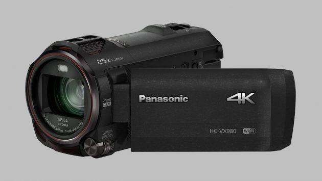 panasonic-hc-vx980eb-k review