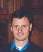 Romain Lignier