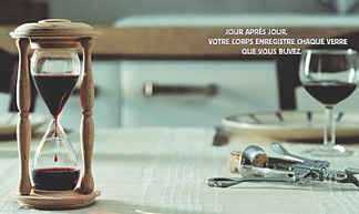 Campaign Advert