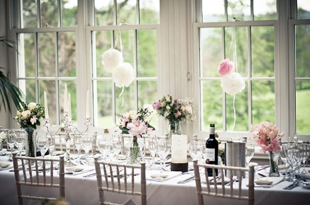 Best Wedding Wines Top Picks And Buying Guide Decanter