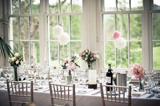 wedding wines, buying guide
