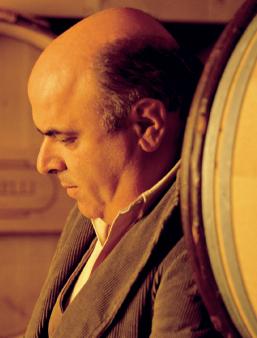 Gianni Masciarelli