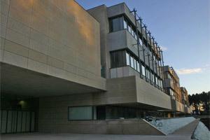 Bordeaux Centre