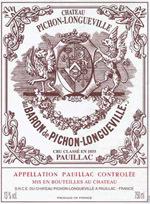 pichon-longueville