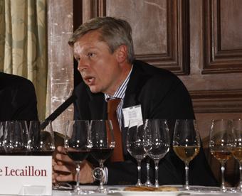 Jean-Baptiste Lecaillon