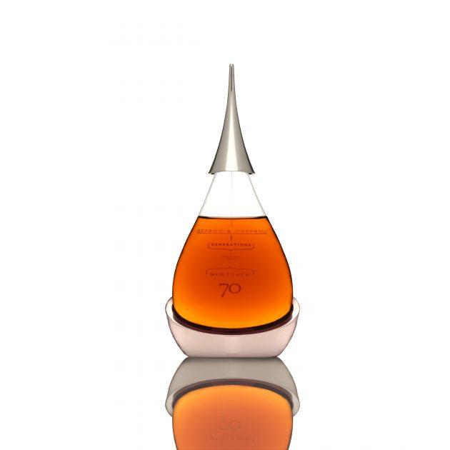World's oldest whisky