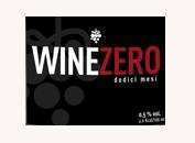 winezero