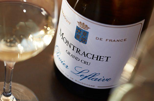 Montrachet-Grand-Cru
