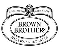 brown bros