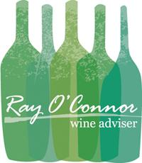 Ray O'Connor Wine