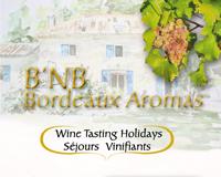 Bordeaux_Aromas