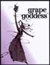 grapegoddess