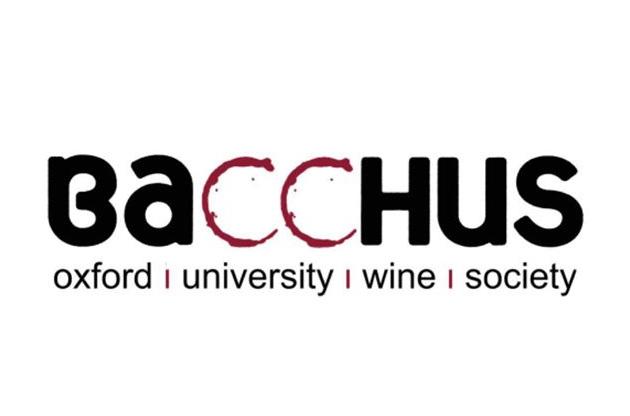 Oxford-University-Wine-Society