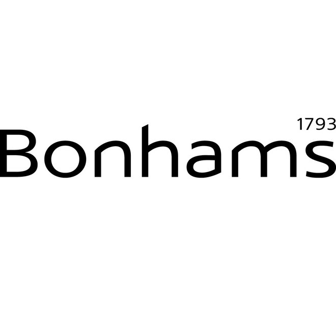 Bonhams to hold first New York auction Decanter
