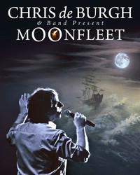 Moonfleet - Chris de Burgh