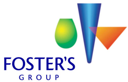 fosters group