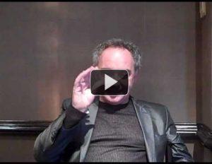 Ferran Adria video