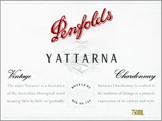 Yattarna