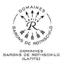 DBR Lafite