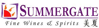 Summergate