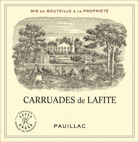 Carruades