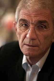 Yiannis Boutaris