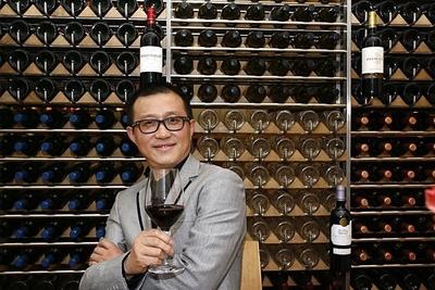 Richard Shen Dongjun