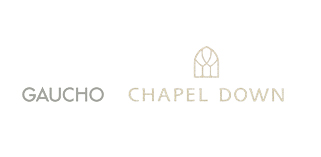 Gaucho & Chapel Down