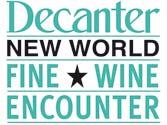 New World Fine Wine Encounter
