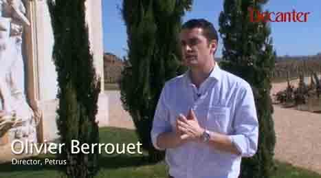Olivier_Berrouet_Bordeaux_2010