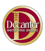 Don't miss the DWWA 2011 results, available on Decanter.com from 10am on 17 May