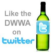 Follow the DWWA on Twitter