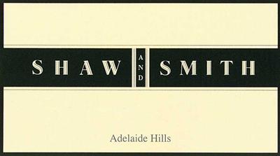 Shaw-Smith