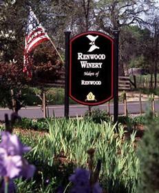 Renwood