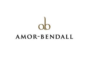 Amor-Bendall