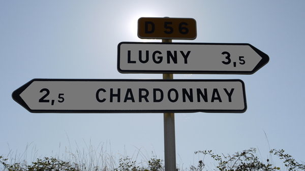 Lugny sign resized