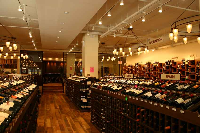 Union-Square-Wines-Photo-2