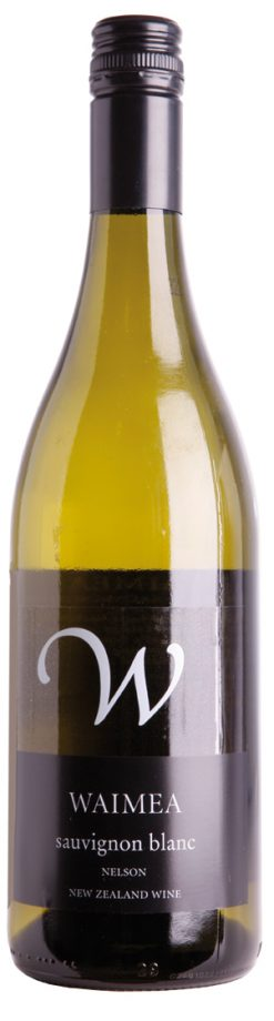 Sauvignon Blanc under £10 International Trophy Catergory