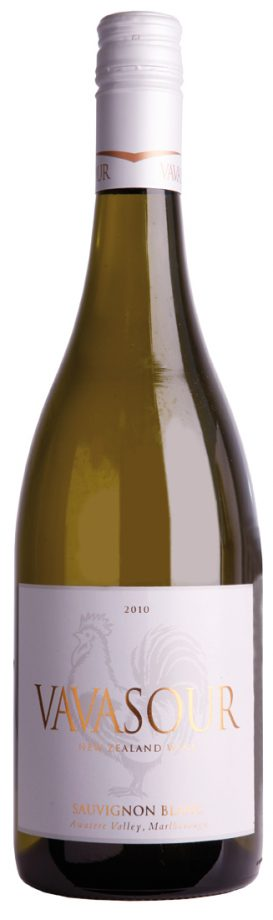 Sauvignon Blanc over £10 International Trophy Catergory