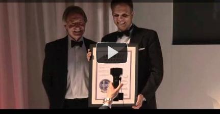 DWWA 2011 video