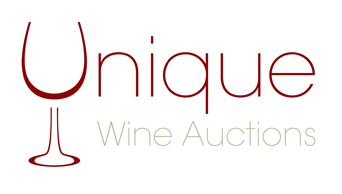 Unique Wine Auctions