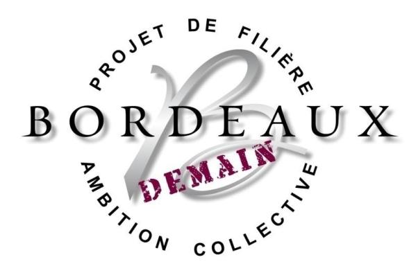 Plan Demain Bordeaux