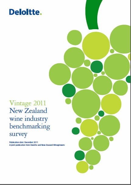 new zealand deloitte