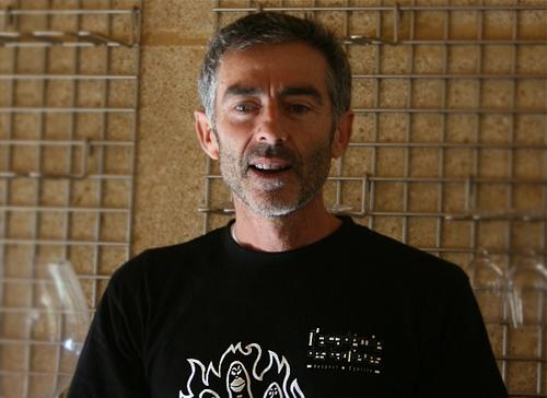 Olivier Jullien