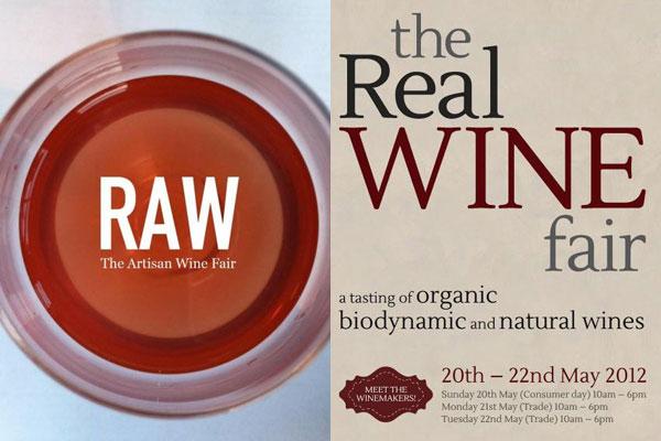 wine fair, natural wine, raw, artisan wine fair, real wine fair