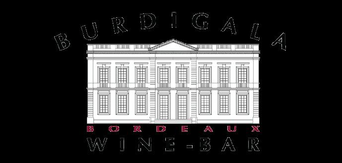 Burdigala Bordeaux Wine Bar