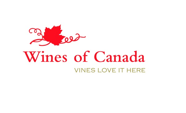 CanadaWines
