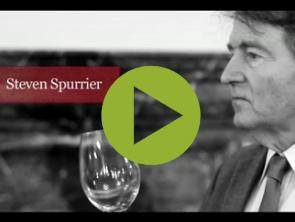video-what-is-en-primeur