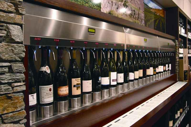 Wine-Tastes-Photo-1